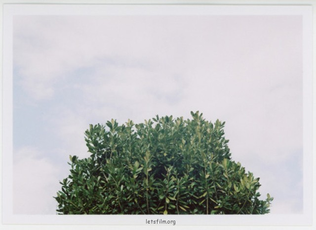 《日本摄影师Akito Shimoyama透过镜头带起日常生活被遗忘的不平凡角落》