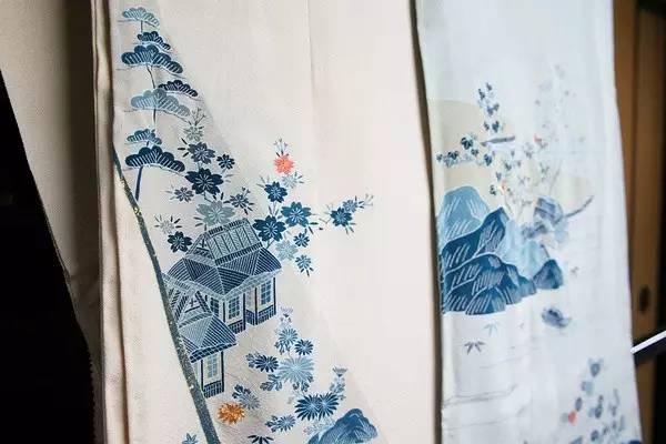 《关于日本手艺人的一条街-日本凄腕职人街》