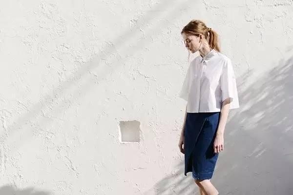 《全球少女都喜欢的6个日本服装品牌!》