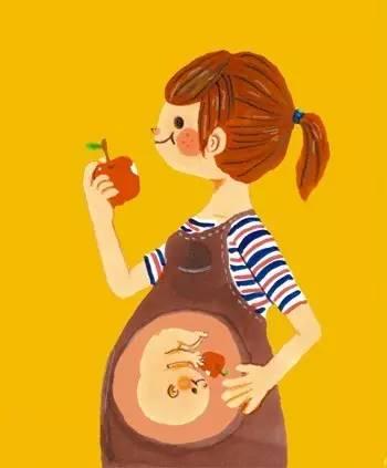 《日本大夫为何不建议妈妈剖腹产?》