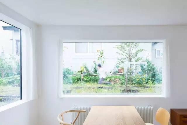 《熊谷别墅-建筑师:Hiroshi Kuno + Associates》