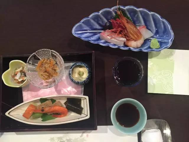 《日本函馆,青森,仙台不完全旅游攻略,盘点那些美景美食!》