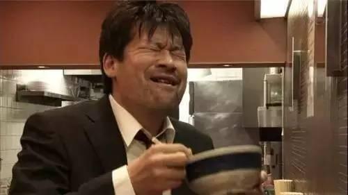 《来尝尝最下饭的9部美食日剧!》