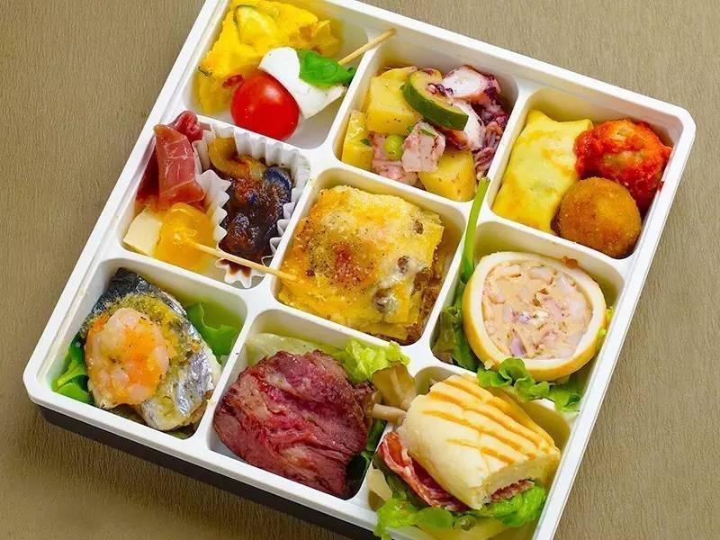 《推荐一些日本好吃的意大利餐厅》
