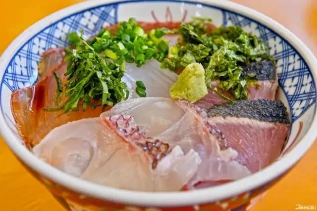 海螺哪里不能吃_岛根县吃喝玩乐全攻略 - 「日本邦」