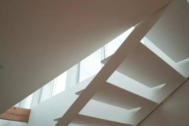《佐贺市双子住宅-建筑师:YabashiArchitects & Associates》