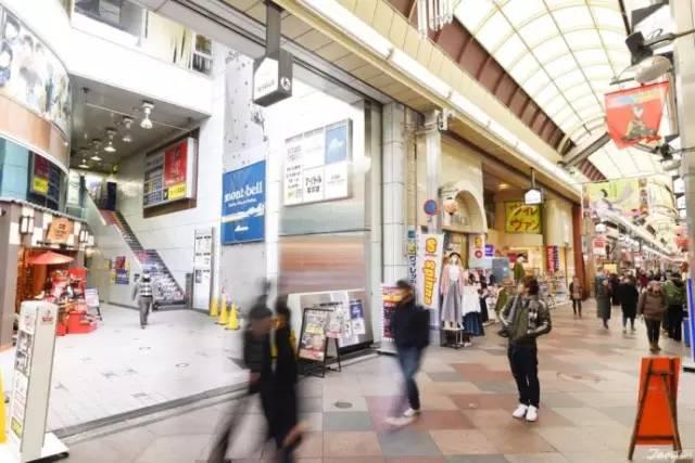 《京都推荐住宿 漫画胶囊(コミカプ) !漫画出租屋与胶囊旅馆的有趣结合!》