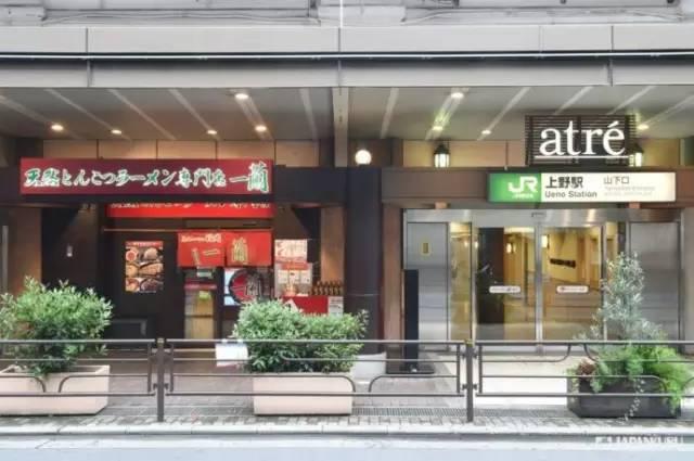 《据说这是日本正在流行的泡系拉面》