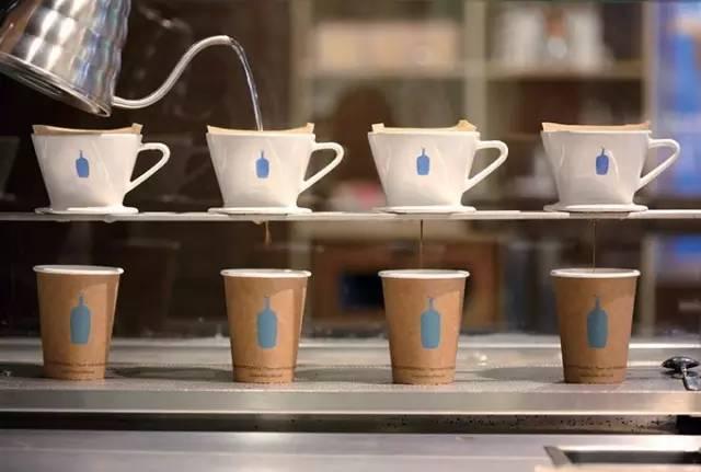 《全世界都在追捧这 7 家咖啡馆,居然都在东京开店了》