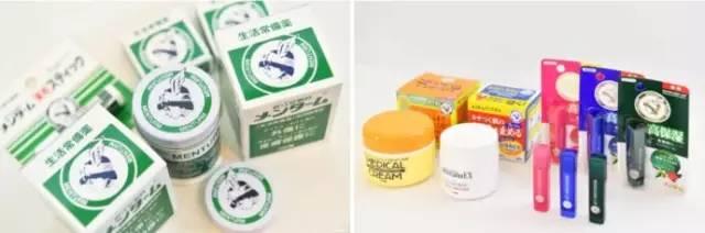 《2017日本药妆店不可错过的近江兄弟社的常备品》