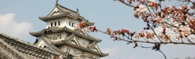 《中国人最常用姓氏TOP 100日语读法 ,你记住了几个?》